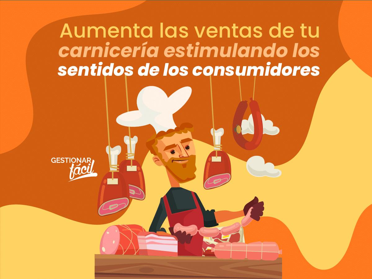 Marketing para carnicerías para aumentar las ventas