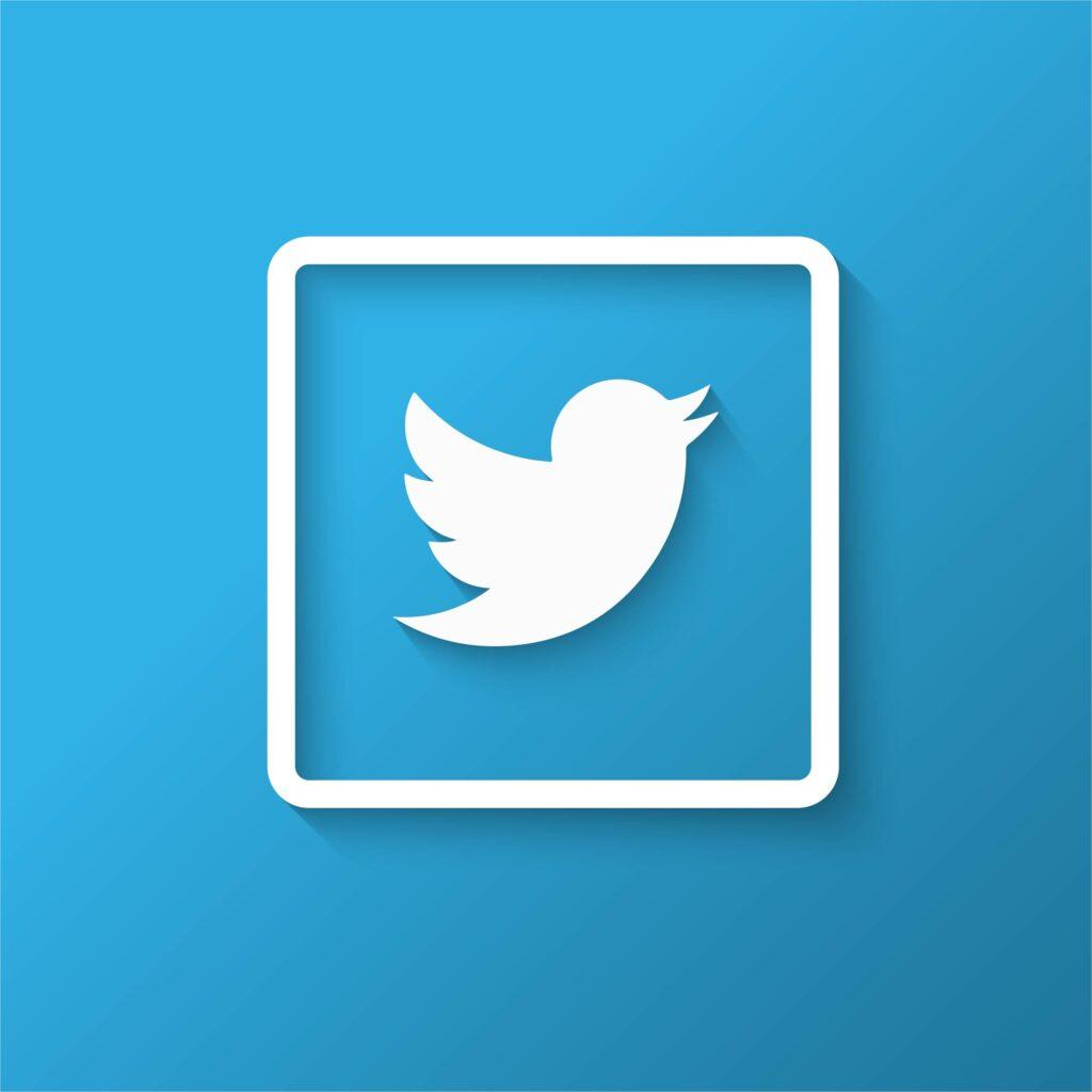 Los indicadores más útiles con las estadísticas Twitter 0