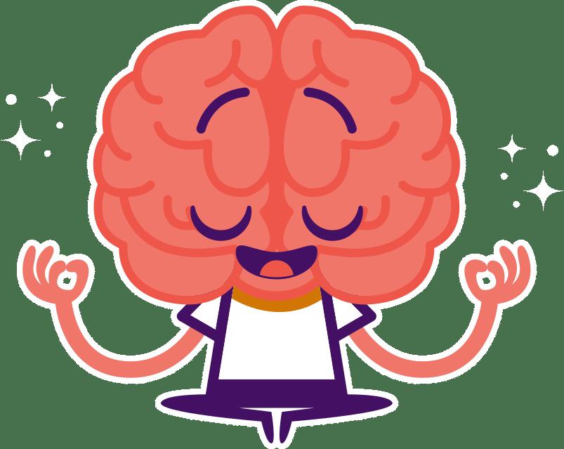 Superguía de neuroventas. Una nueva forma de vender 7